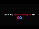 Разбор трейлера ко 2 эпизоду 4 сезона The Walking Dead_ The Final Season