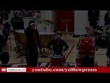 New Selection of Funny Videos 2013 June - Новая Подборка Приколов 2013 Июнь