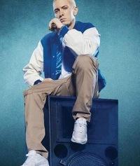 скачать лучшие песни Eminem торрент - фото 7