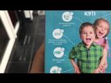 Кнопка? Жизни — Обзор детских часов — ruStore