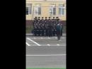 Хор кадетов (второй ряд снизу, второй справа Санька наш))  video-0-02-04-80ef2cc42ac811eb5912ca39c2a6c2a9c89cc72f948823bb640e