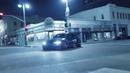 BMW M3 E46/HOPEX - Conquer