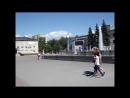 Гид любитель 2018 г. Чайковский Пермский край