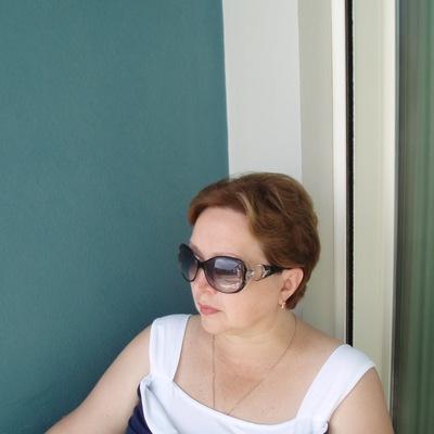 Валентина Фадеева, 4 декабря , Казань, id13873736