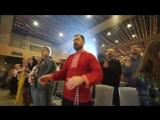 Русь! Живая запись легендарной песни с концерта Николая Емелина