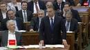 Orbán Viktor Nem vagyok vagyonos