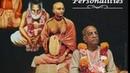 Samsara Davanala por Srila Prabhupada