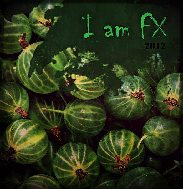 I am fx