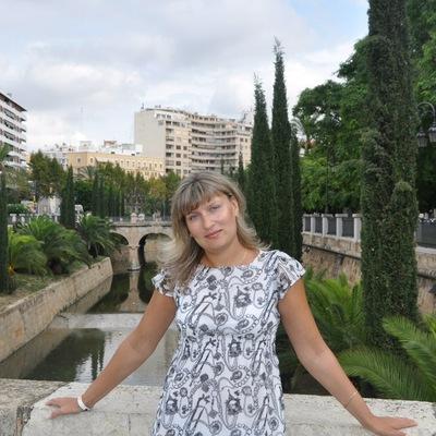 Наталья Давыдова, 1 апреля , Санкт-Петербург, id12504515