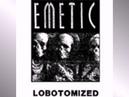 Emetic - Sacrilege (1991)