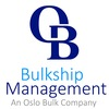 Bulkship Management AS Kaliningrad
