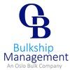 Bulkship Management AS Kaliningrad