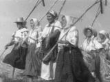 Людмила Зыкина - Марш женских бригад