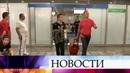 В ловушке на болгарских курортах оказались тысячи российских туристов.