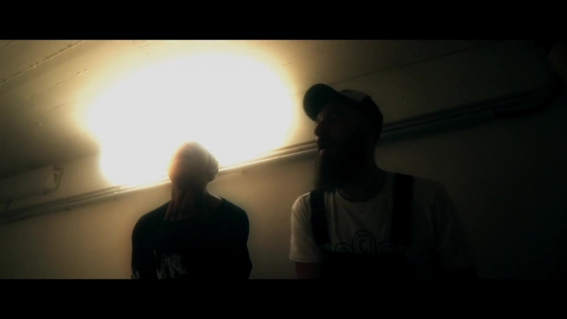 VITJA - Overdose (feat. Andy Dörner of Caliban) (2018) (Progressive Metalcore)