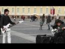 Машина Времени - Вера, Надежда, Любовь и Кино - Пачка сигарет