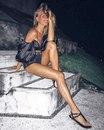 Женя Петрова фото #31
