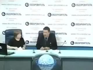 Население Украины не должно превышать 5 млн Игорь Беркут