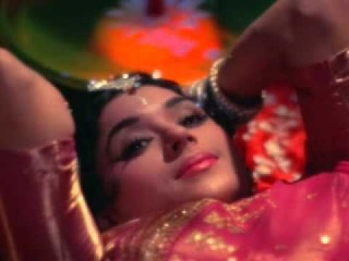 Muddat Ki Tamannaon Kaa - Dharmendra - Padmini - Kaajal - Bollywood Songs - Mahendra Kapoor