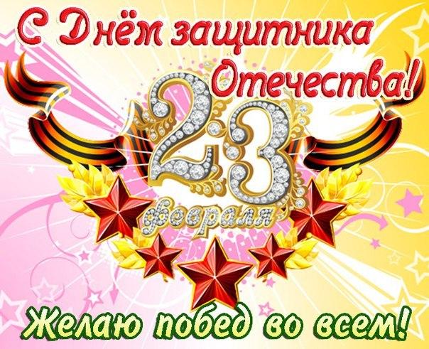 Фото №292591622 со страницы Павла Павлочева