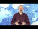 12 урок Водительство Святого Духа Торбен Сондергаард