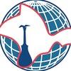 Отделение международного сотрудничества ФМГУ