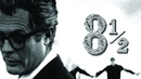 8 с половиной 8½ 1963 Драма вторник кинопоиск фильмы выбор кино приколы ржака топ