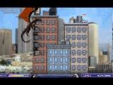 Игра Трансформеры - Портал разрушений