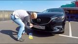 КАМРИ 3.5 СУКА Я ИДУ ЗА ТОБОЙ! ПРОДАЛ МАЗДУ 6, НО ДНЕВНИК АВТО ПРОДОЛЖИТСЯ! #Bts #CArs #Mazda #Toyota #Friday