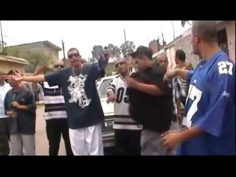 Lokos del sur kartel purepecha feat, mr. yosie y rulz onenuevo video official 2012.mpg