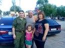 Дмитрий Тихоновсков фото #27