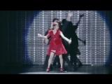 AKB48 - Ichi Ni no San (русские субтитры)