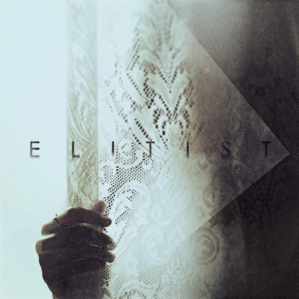 Elitist - Farewell [EP] (2015)