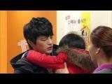 Chang Hee Young (장희영) - 보고싶어요 (아들녀석들 OST) MV