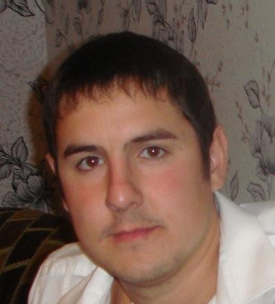 Ростислав Кудрявцев