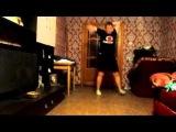 Филатов Иван ака Феликс (Рязань). Moscow Electro Beat 4