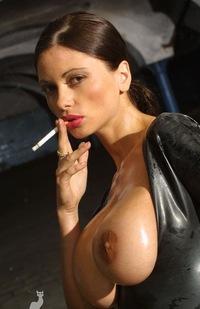 Порно актрисы чехословакии 5 фотография