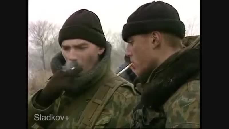 Первомайское январь 1996 | Anti Terror Forces | ATF