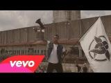 For Today - Molotov (официальные клиппы христианской музыки)