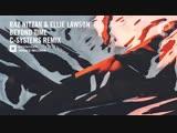 Raz Nitzan &amp Ellie Lawson - Beyond Time (Soren Andrews Extended Mix)