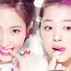 ♥ JUICY Asian cosmetics ♥