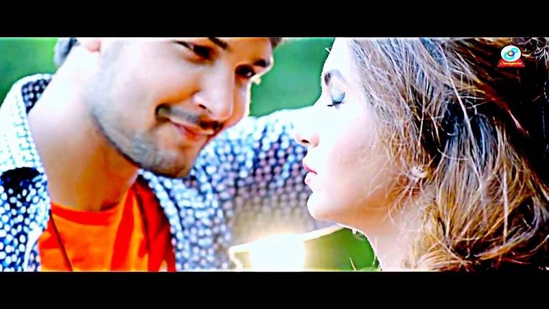 নাম কি তোমার Naam Ki Tomar Nancy Kazi Shuvo Bangla New Song 2016