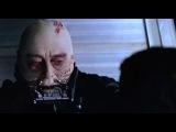Звездные войны: Эпизод 6 – Возвращение Джедая / Star Wars: Episode VI - Return of the Jedi [1983]
