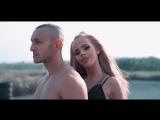 Suzanita ft. Kaskata - Lucifer & Buddha, 2017