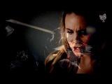 ► Camille & Klaus, Hayley & Elijah | Dirt In My Eyes