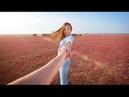 Рекламный ролик для центра винного туризма «Фанагория». Видеореклама.