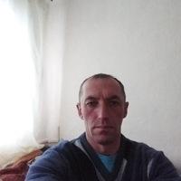 Анкета Александр Бородин