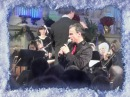 Buno Pelletier - Joyeux Noel 06-12-2014
