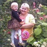 Олександра Коршняк, 23 июня , Теребовля, id217623138