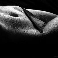 Эротический массаж в кызыле индивидуалок харьков